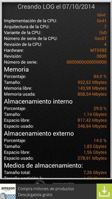 Screenshot_2014-10-07-10-25-26.