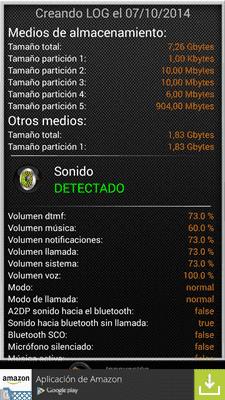 Screenshot_2014-10-07-10-25-37.