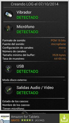Screenshot_2014-10-07-10-25-48.