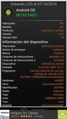 Screenshot_2014-10-07-10-26-01.