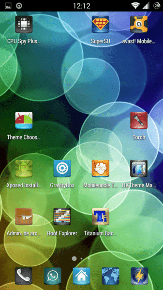 Screenshot_2014-10-19-12-12-07.