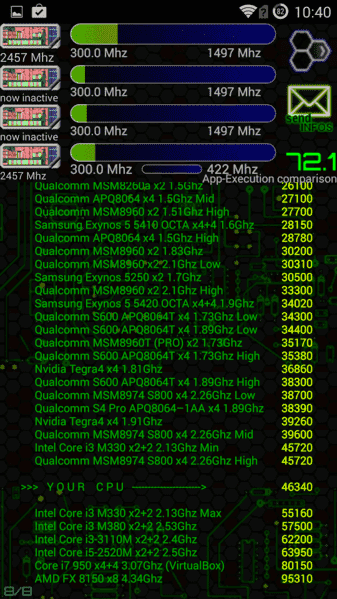 Screenshot_2014-10-21-10-40-22.