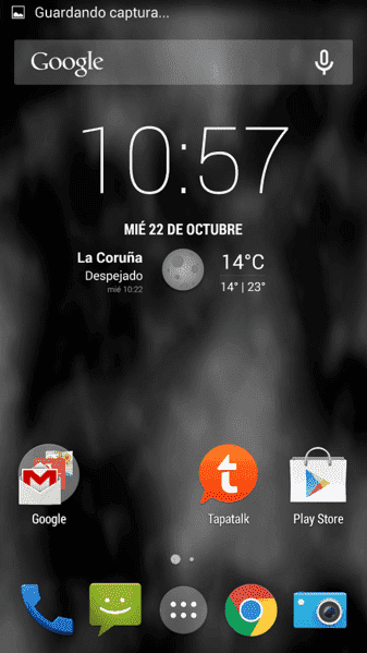 Screenshot_2014-10-22-10-58-00.