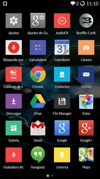 Screenshot_2014-10-23-11-10-29.
