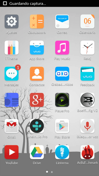 Screenshot_2014-10-27-23-27-41.