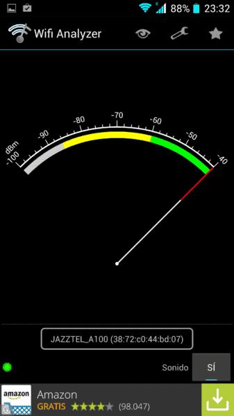 Screenshot_2014-10-29-23-32-08.