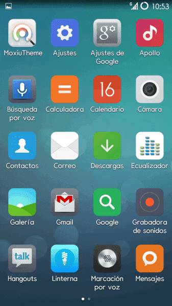 Screenshot_2014-10-30-10-53-02.