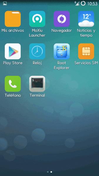 Screenshot_2014-10-30-10-53-07.