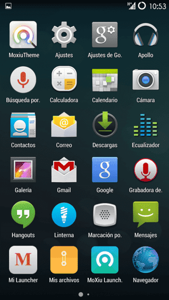 Screenshot_2014-10-30-10-53-22.