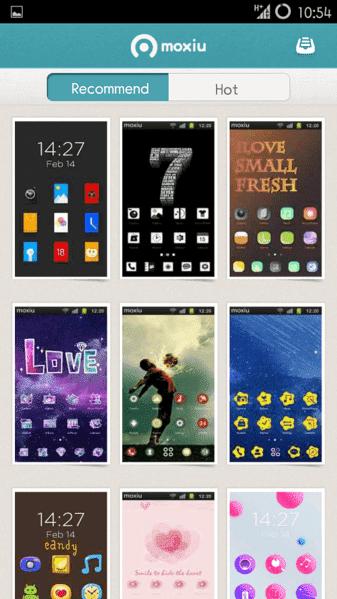 Screenshot_2014-10-30-10-54-33.