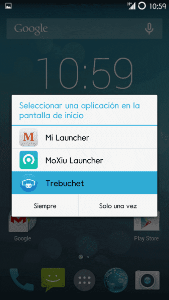 Screenshot_2014-10-30-10-59-58.