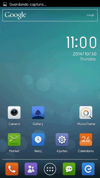 Screenshot_2014-10-30-11-00-03.