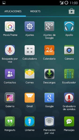 Screenshot_2014-10-30-11-00-09.