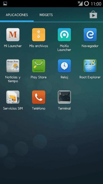 Screenshot_2014-10-30-11-00-15.