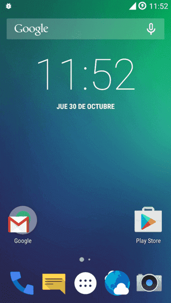 Screenshot_2014-10-30-11-52-44.