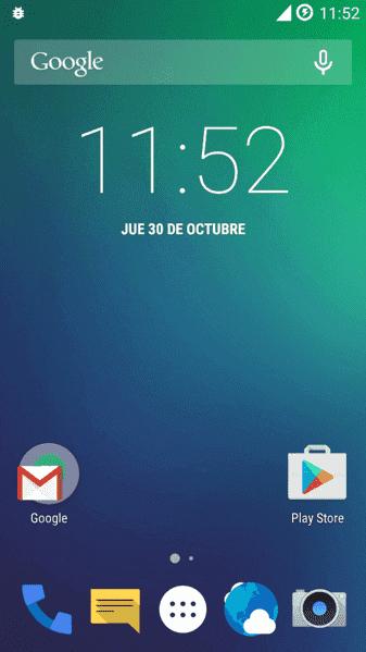 Screenshot_2014-10-30-11-52-44.