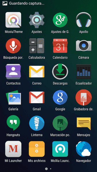Screenshot_2014-10-30-11-52-49.