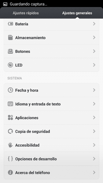 Screenshot_2014-10-30-20-06-26.