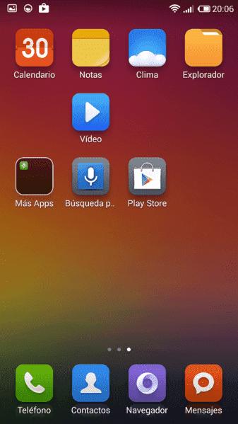 Screenshot_2014-10-30-20-06-44.