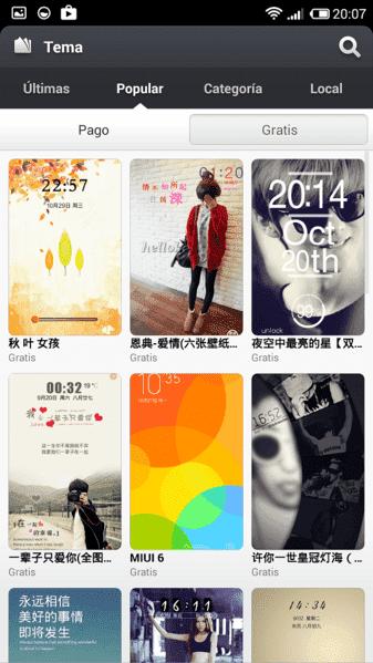 Screenshot_2014-10-30-20-07-36.