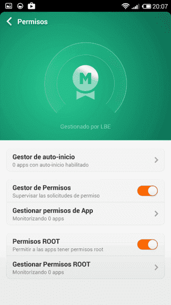 Screenshot_2014-10-30-20-07-47.