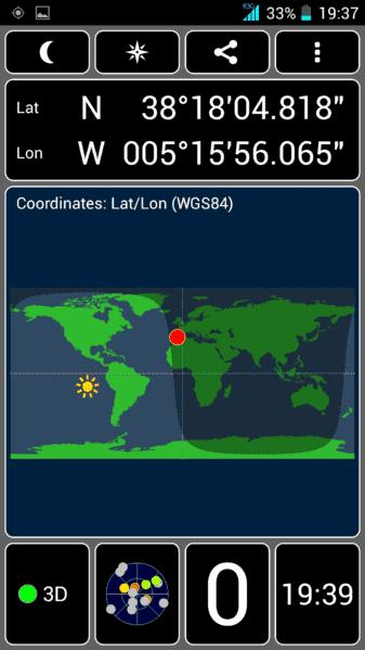Screenshot_2014-10-31-19-37-47.