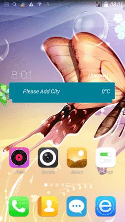 Screenshot_2014-11-01-08-01-08.