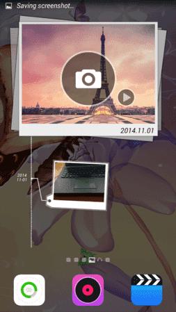 Screenshot_2014-11-01-08-04-33.