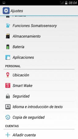 Screenshot_2014-11-01-08-04-52.
