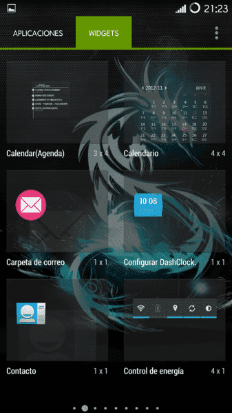 Screenshot_2014-11-05-21-23-08.