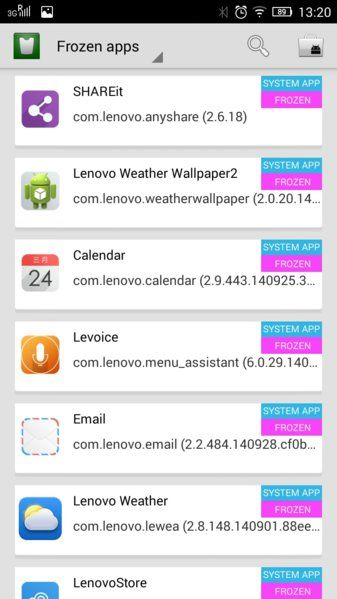 Screenshot_2014-11-06-13-20-46-730.