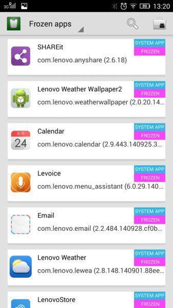 Screenshot_2014-11-06-13-20-46-730.