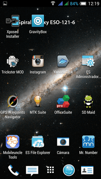 Screenshot_2014-11-08-12-19-32.