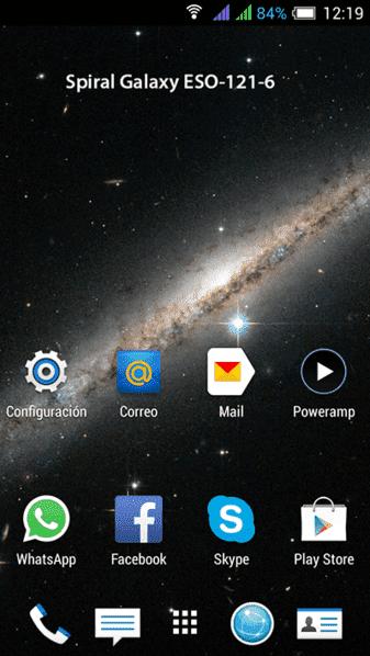 Screenshot_2014-11-08-12-19-58.