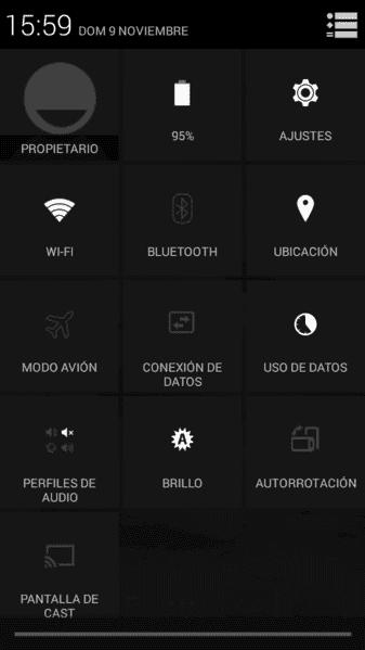 Screenshot_2014-11-09-15-59-58.