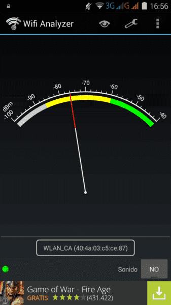 Screenshot_2014-11-09-16-56-35.