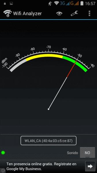 Screenshot_2014-11-09-16-57-21.