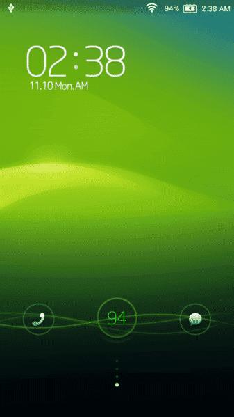 Screenshot_2014-11-10-02-38-56.