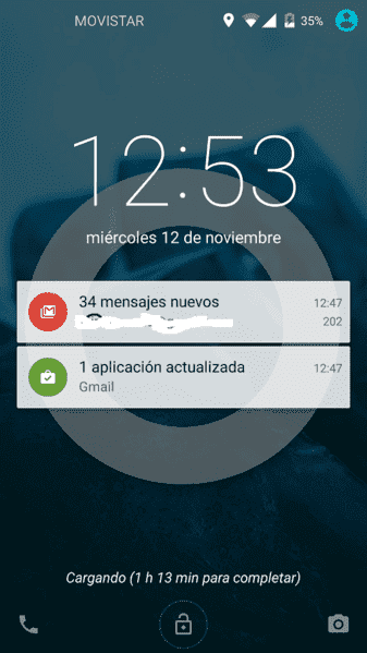 Screenshot_2014-11-12-12-53-49.