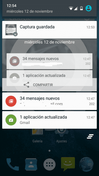 Screenshot_2014-11-12-12-54-02.