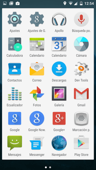 Screenshot_2014-11-12-12-54-15.