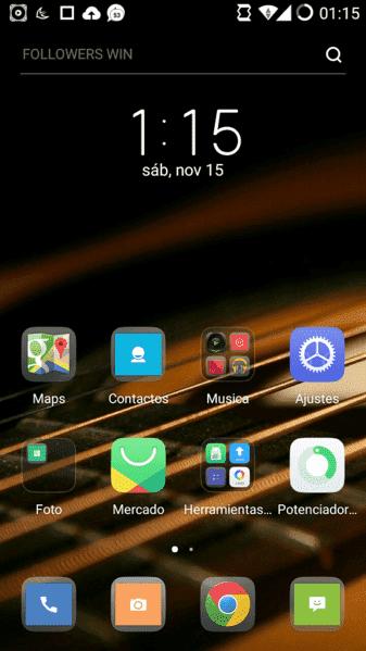 Screenshot_2014-11-15-01-15-29.