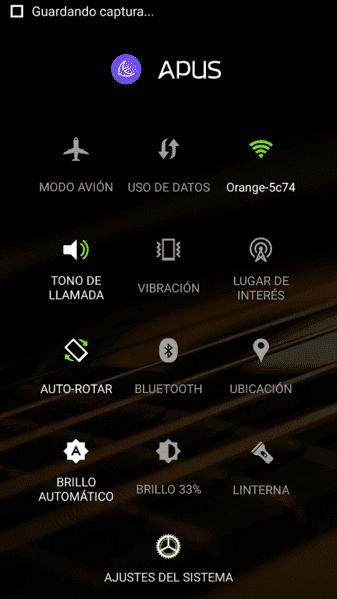 Screenshot_2014-11-15-01-15-57.