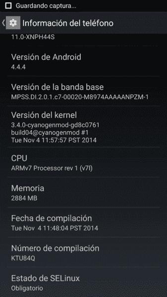 Screenshot_2014-11-15-01-16-10.