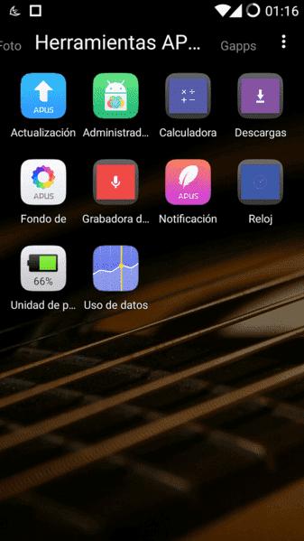 Screenshot_2014-11-15-01-16-19.