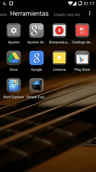 Screenshot_2014-11-15-01-17-08.
