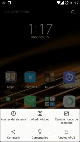 Screenshot_2014-11-15-01-17-24.