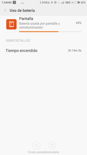 Poca Duración bateria Mi3 screenshot_2014-11-15-01-54-22-png.66654
