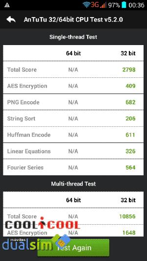 Screenshot_2014-11-17-00-36-41.