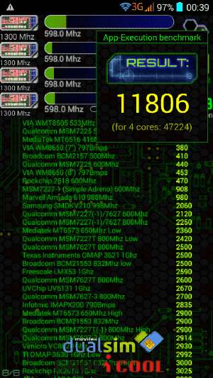 Screenshot_2014-11-17-00-39-08.